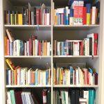 Bibliothek 2017 (1)
